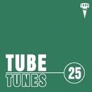 Tube Tunes, Vol.25/Avenue Sunlight & me2u & Filek & Alex Greenhouse & TimTaj & Teddy Beat & The Thirst For Flight & Stop Narcotic & TimeMoment & Tony G-Break & XCloud & Tim Lighterz & The Midway Project & The Khitrov
