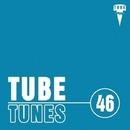 Tube Tunes, Vol.46/A.Su & Stereo Juice & Korben Dement & iMerik & Vasiliy Ostapenko & Andre Hecht & Ilya Brevennikov & Radecky & Kheger & I.Ryazanov & Dj NaTaN ShmiT & Bad Danny & Timaki