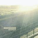 Microclima EP/Maremagnum