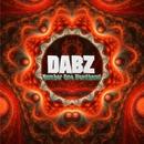 Number One Headband/Dabz & Maddman