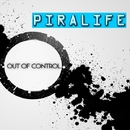 Out Of Control EP/D-Noise & Piralife