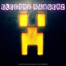 Electro Bangerz/Sub Panic & Double Agent & Drevin & EnterPryse & Piralife & Mayel & Dark Matt3r & Charlie Atom