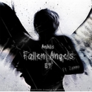 Fallen Angels EP/Anihlis & Zaimmo