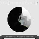 Hunharca EP/R4V3