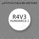 Hunharca 2/R4V3