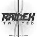 Twisted - Single/Raidek