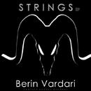 Strings EP/Berin Vardari