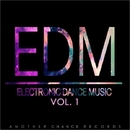 EDM - Electronic Dance Music Vol. 1/Kuter & Sub Panic & Campress & Double Agent & Drevin & RMAXX & Karmacode & EnterPryse & LaoJam & Piralife & Rotti & Dixude & R4V3