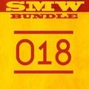 SMW Bundle 018/Alex Field & Unghost & Double Fuse & XCloud & Pag & K.S. Project & St Jean & Genio & Trancisterius & Animania & Dajte Grammy & Igor Pumphonia & Psysun & Ares & CJ Shaman & SpryProBeat & Chillaoz