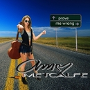 Prove Me Wrong/Amy Metcalfe