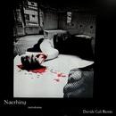 Melodrama/Naehring & Davide Cali