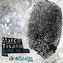 Jump In Up Ep/Marco Tisano