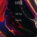 Elastic/Kon Up