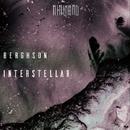 Interstellar/Berghson