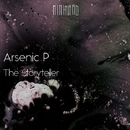 The Storyteller/Arsenic P
