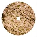 Leaving EP/Subphonic & Kaibre