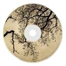 We Give You Love And Music, Vol. 5/Pritam J & Four Rooms & Nikita Replay & Evanjoris & La Touche Finale
