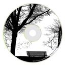Remember EP/Jordy Cervera