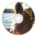 Melodic Smile EP/Horizon Sounds