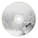 Winter Returns/TGM85