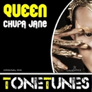 Queen - Single/Chupa Jane