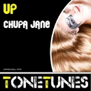 Up - Single/Chupa Jane