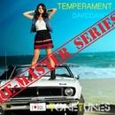 Temperament - Single/Daviddance