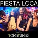 Fiesta Loca - Single/Mauro Cannone