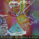 Judas Cradle (Dady Dave & Samu K.) - Single/DJ Emison