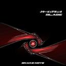 Blade/Jo-Nathan