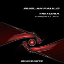 Victoria/Ruslan Paulo