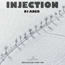 Injection/Dj Abeb