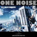 One Noise/Dj Mixender