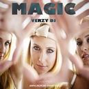 Magic/Verzy DJ