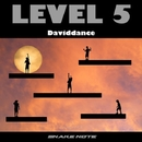 Level 5 - Single/Daviddance