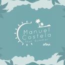 That Summer/Manuel Costela & Hyman Bass