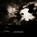 Cinematic/V.G.