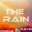 The RAIN - Single/DJ FLEYM