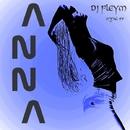 Anna - Single/DJ FLEYM