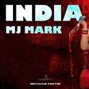 India - Single/Mj Mark