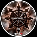 Chaos Theory/Gabeen