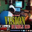 Vision    - Single/Humble Kid