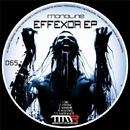 Effexor/Monoline