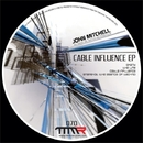 Cable Influence/John Mitchell