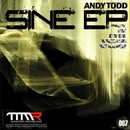 Sine/Andy Todd