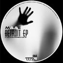 Betroit/Maae