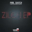 Zilch/Paul Skutch