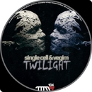 Twilight/Single Cell