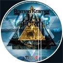 7 Days Before/Roman Kramer