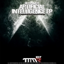 Atificial Intelligence/R.T.FAKT